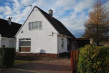 3 bed Detached home for sale in Broomhill Avenue...