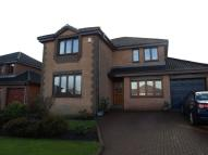 Greenhorn's Well Drive Detached property for sale