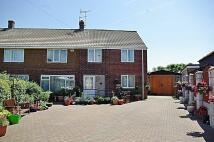 Cleaveland Avenue semi detached house for sale