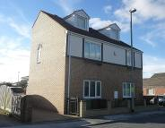 5 bed Detached house for sale in Womersley Road...