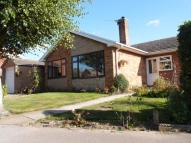 Detached Bungalow for sale in Hillthorpe Drive...