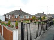 2 bed Semi-Detached Bungalow for sale in Chariot Way...