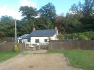 Cottage for sale in Fringford, OX27