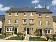 Whitelands way Town House for sale