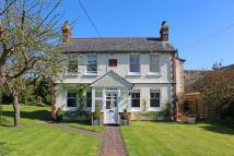 4 bedroom Detached property in Blackthorn Road, Launton