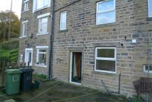 Cottage to rent in Meltham Road, Netherton...