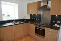 Apartment to rent in Annie Smith Way, Birkby...