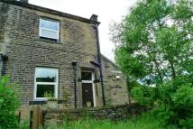 End of Terrace home to rent in Luddendenfoot, Halifax...