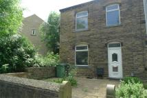 2 bed Terraced property in Wood Lane, Longley...