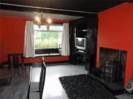 3 bedroom Cottage to rent in New Hey Road, Outlane...