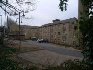1 bed Apartment to rent in Heritage Mills, Golcar...