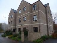 Apartment in Mereside, Fenay Bridge...