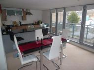 Apartment to rent in Park Road, Elland