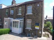 2 bedroom End of Terrace property to rent in Blackmoorfoot Road...