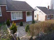 Semi-Detached Bungalow to rent in Lower Hall Crescent...