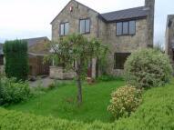 4 bedroom Detached home to rent in Summerfield Grove...