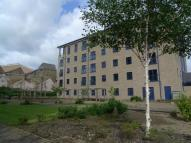 2 bedroom Apartment to rent in Equilibrium, Lindley...