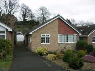 Detached Bungalow to rent in The Paddock, Kirkheaton...