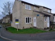2 bedroom Flat to rent in Portland Close, Lindley...