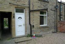 2 bed Terraced home in Dalton Bank Road...