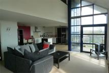 2 bedroom Flat in Equilibrium, Lindley...