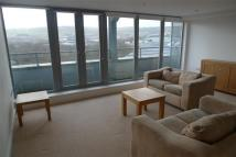 2 bed Apartment in Valley Mills, Elland