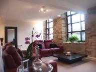 1 bedroom Apartment in Quarry Bank Mill...