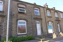 3 bed Terraced property in Chapel Terrace...