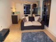 Apartment to rent in Equilibrium, Plover Road...