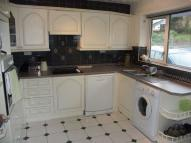 2 bed Detached Bungalow in Meltham, Meltham...