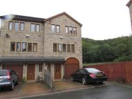 semi detached house for sale in Stoney Bank Lane...
