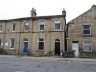 Huddersfield Road Commercial Property to rent