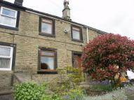 3 bed Cottage to rent in Millmoor Road, Meltham...