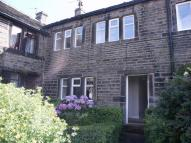 2 bed Cottage to rent in Butterley Lane, New Mill...