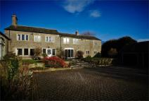 6 bed Link Detached House to rent in Marsh Lane, Shepley...