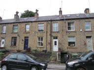 3 bed Terraced house to rent in Thirstin Road, Honley...