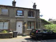 End of Terrace house to rent in Hightown Lane, Holmfirth