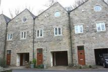 3 bedroom Town House in New Mill, Holmfirth