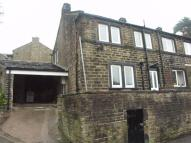 Holmfirth Cottage to rent