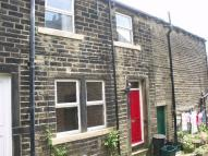 Cottage to rent in Holmfirth, Holmfirth