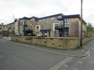Apartment to rent in Drakes Yard, Moldgreen...