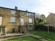 1 bed Flat in North Road, Kirkburton...