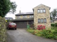 5 bed Detached home in Honley, Honley, Holmfirth