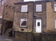 2 bed semi detached house to rent in 374 Wakefield Road...