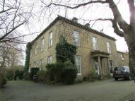 Link Detached House for sale in Dalton, Huddersfield