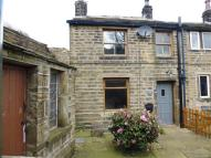 2 bedroom Cottage in Paris, Scholes, Holmfirth