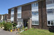 2 bedroom Maisonette to rent in Ware, SG12