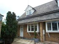 2 bedroom Cottage to rent in Ware, SG12
