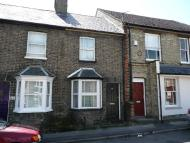 2 bedroom Cottage for sale in Royston, SG8