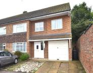 5 bedroom house for sale in Ware, SG12